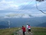 Slovākijas snaudošā daba